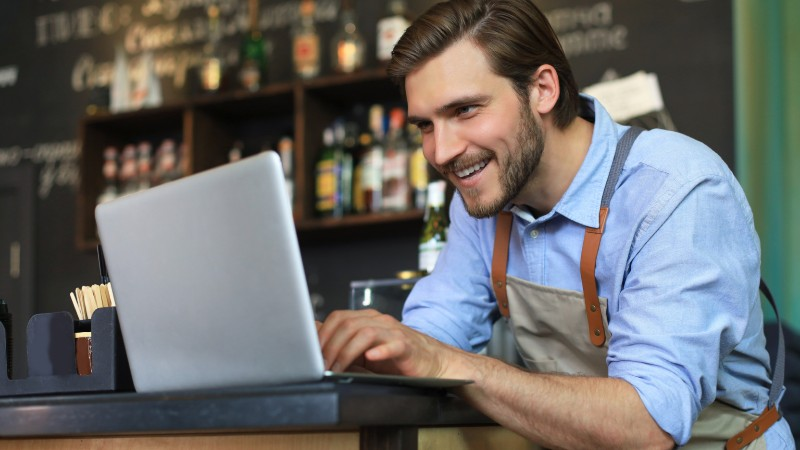 Why you need Restaurant Management Software more than ever
