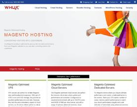 Web Hosting UK