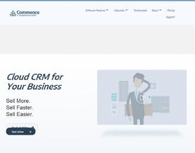 Matchmaking Pro CRM