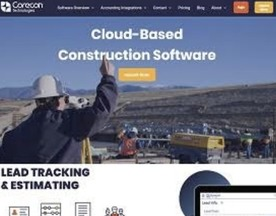 Corecon Technologies