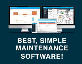 Top Building Maintenance Software Reviews 2019